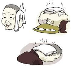 hot-towel