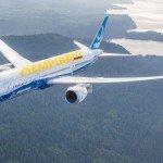 各国航空公司随身携带行李及托运行李规定