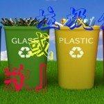 Recycling-Bins-