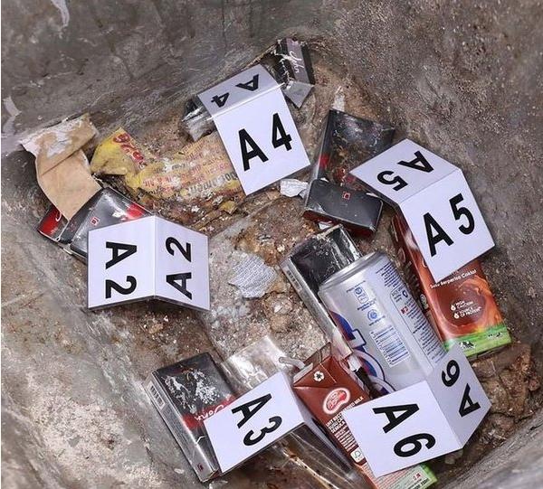 crime-scene-rubbish