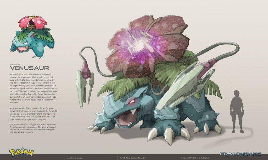 pokemon-go-hybrid-venusaur-1200x718