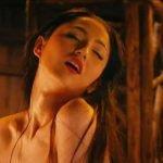 18禁成人世界 古典色情片 玉蒲团系列