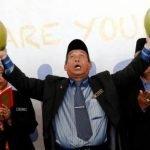 马来西亚最强巫师