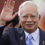 """泰国支持者批评马来西亚东运差劲 称吉隆坡东运会为 """"SEA Kong"""""""
