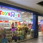 """马来西亚 [Toys""""R""""us] 面临倒闭危机,小朋友们要哭了"""