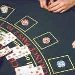 21点天才必胜法赌博策略