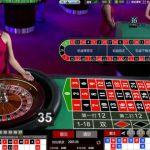马来西亚网上赌博公司